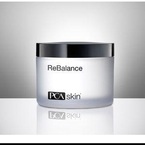 PCA Skin ReBalance - 1.7 oz